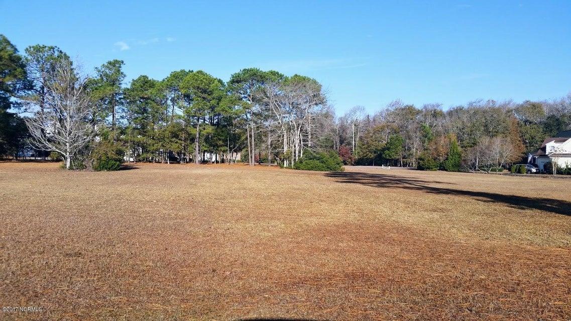 Carolina Plantations Real Estate - MLS Number: 100094068