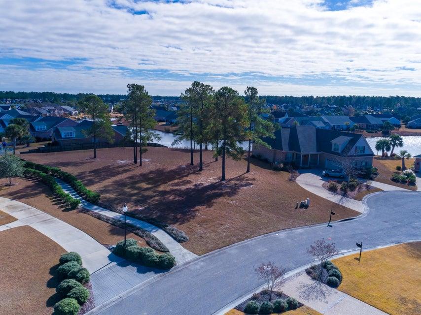 Carolina Plantations Real Estate - MLS Number: 100093471