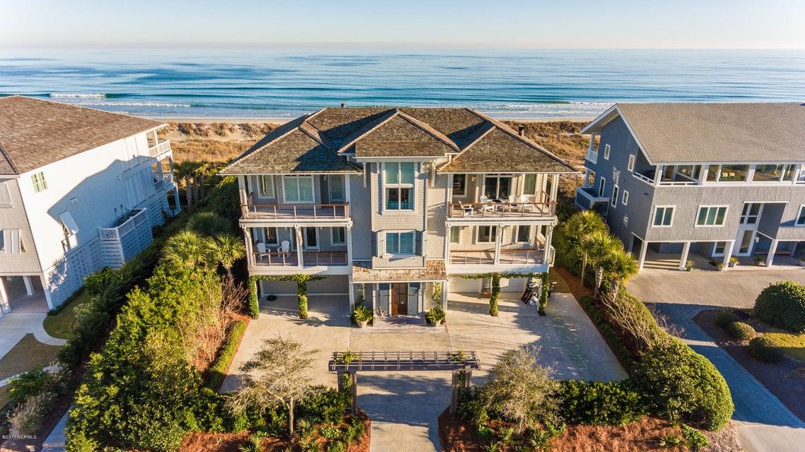 Figure Eight Island Real Estate - http://cdn.resize.sparkplatform.com/ncr/1024x768/true/20171222204919170864000000-o.jpg