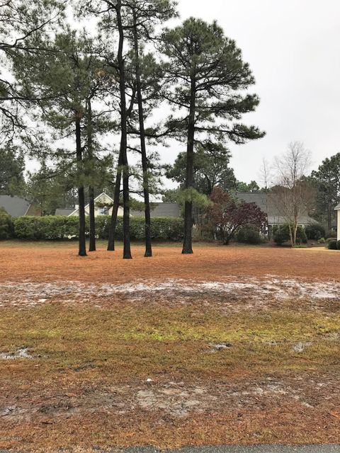 Carolina Plantations Real Estate - MLS Number: 100094190
