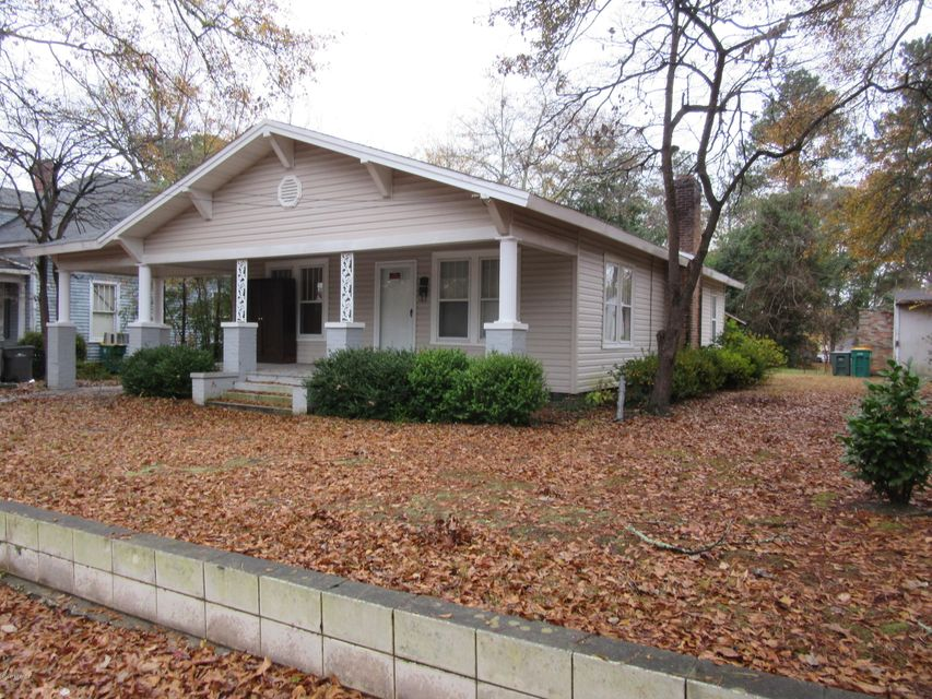 Carolina Plantations Real Estate - MLS Number: 100094245