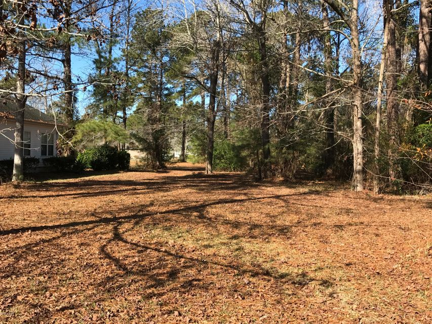 Carolina Plantations Real Estate - MLS Number: 100094390