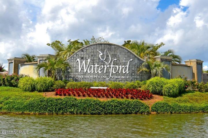 Waterford of the Carolinas Real Estate - http://cdn.resize.sparkplatform.com/ncr/1024x768/true/20171227142840724340000000-o.jpg