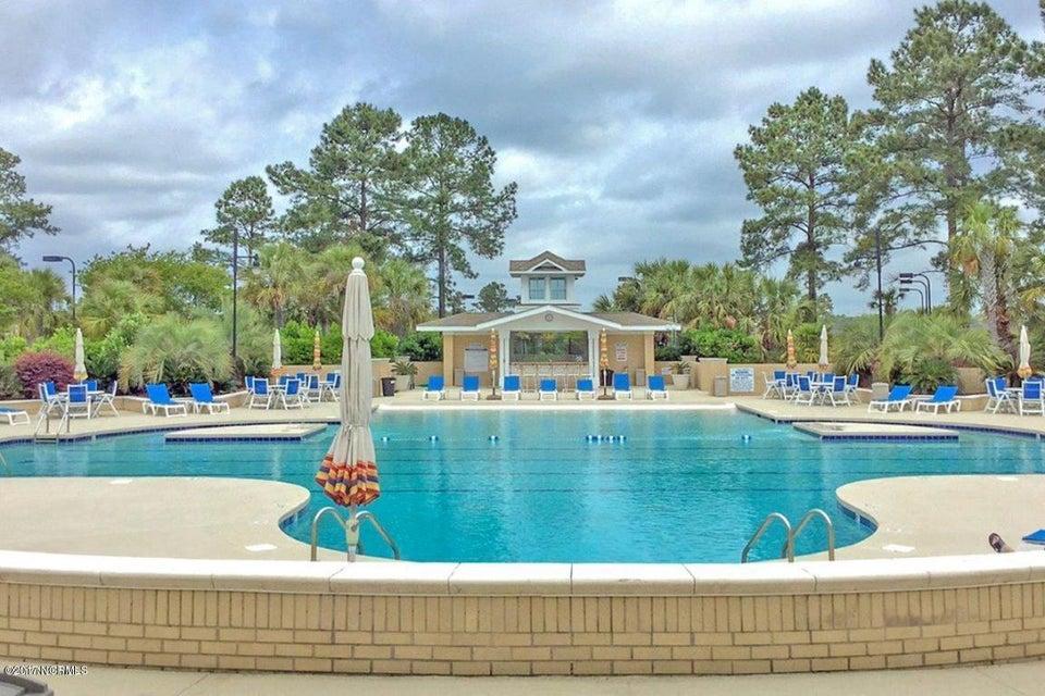 Waterford of the Carolinas Real Estate - http://cdn.resize.sparkplatform.com/ncr/1024x768/true/20171227142843127263000000-o.jpg