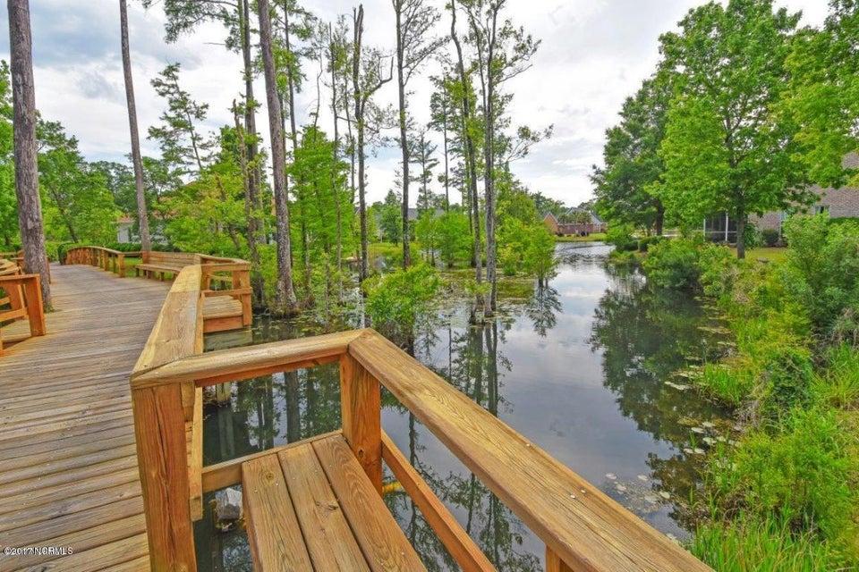 Waterford of the Carolinas Real Estate - http://cdn.resize.sparkplatform.com/ncr/1024x768/true/20171227142924255259000000-o.jpg
