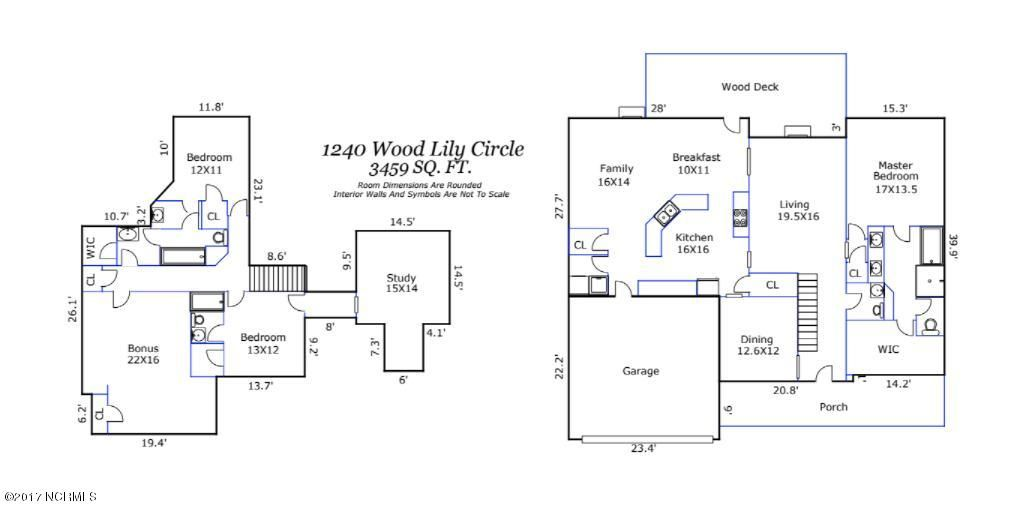 Waterford of the Carolinas Real Estate - http://cdn.resize.sparkplatform.com/ncr/1024x768/true/20171227151439070380000000-o.jpg