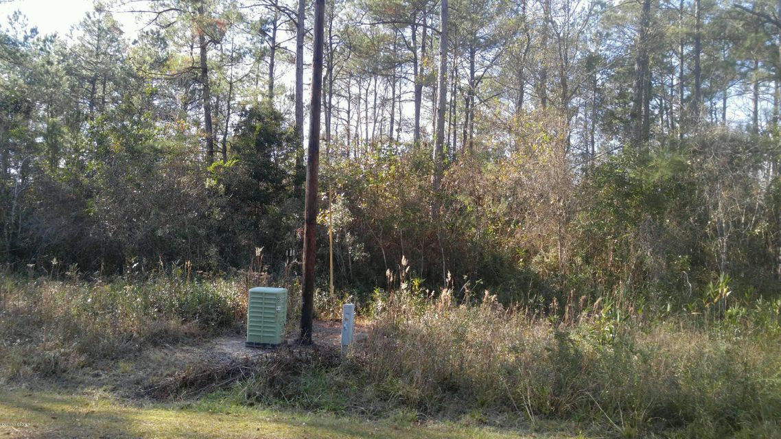 Carolina Plantations Real Estate - MLS Number: 100094295