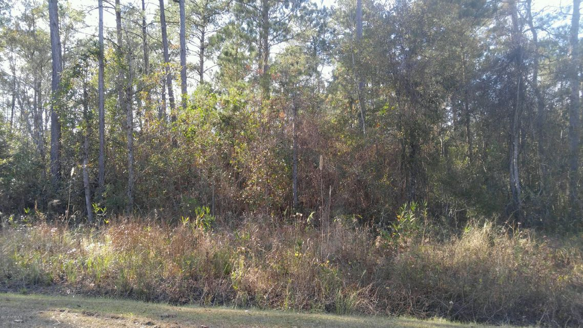 Carolina Plantations Real Estate - MLS Number: 100094299