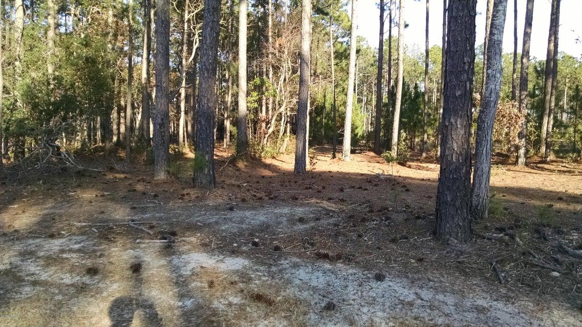 Carolina Plantations Real Estate - MLS Number: 100094309