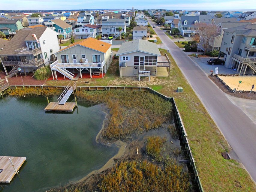 Sunset beach nc canal homes nvjuhfo Gallery