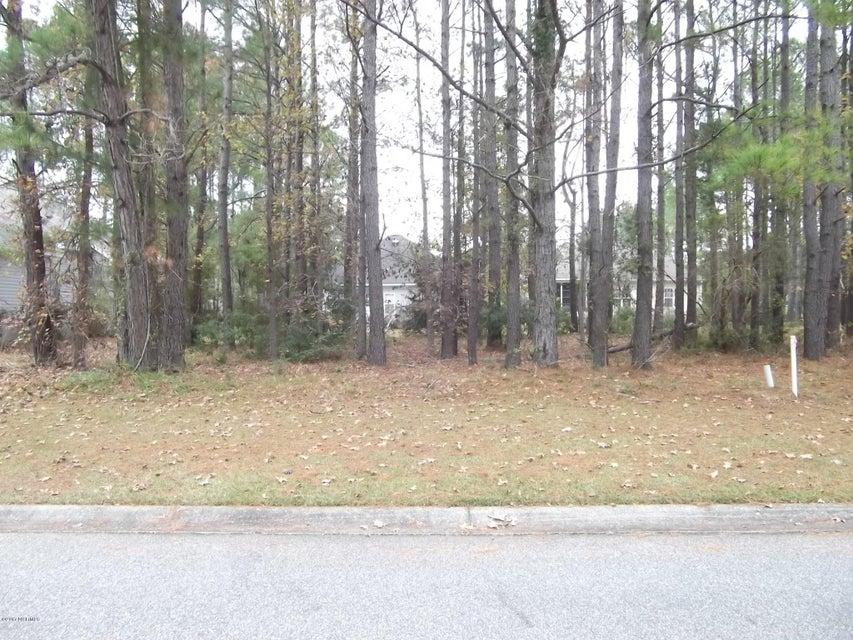 Carolina Plantations Real Estate - MLS Number: 100007898