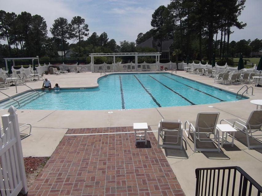 shallotte chat rooms Find information on shallotte, nc and other area neighborhoods here we are the area's leading neighborhood specialists kw realty wilmington nc.