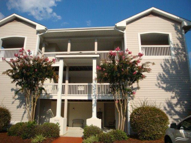 Carolina Plantations Real Estate - MLS Number: 100094382
