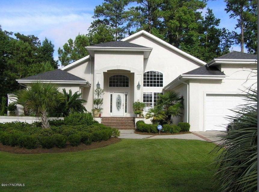 Carolina Plantations Real Estate - MLS Number: 100094416