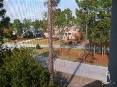 St James Real Estate - http://cdn.resize.sparkplatform.com/ncr/1024x768/true/20171229151330514056000000-o.jpg