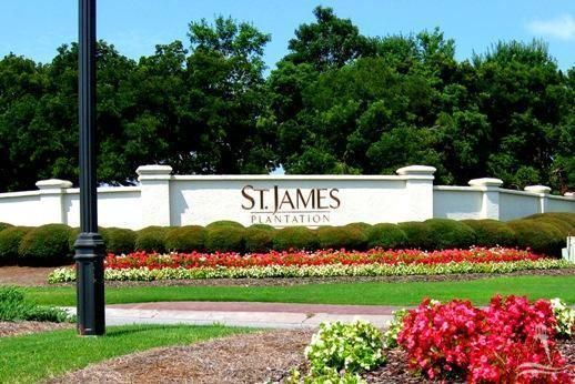 St James Real Estate - http://cdn.resize.sparkplatform.com/ncr/1024x768/true/20171229151330776114000000-o.jpg