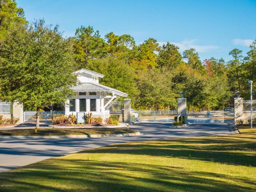 Carolina Plantations Real Estate - MLS Number: 100094450
