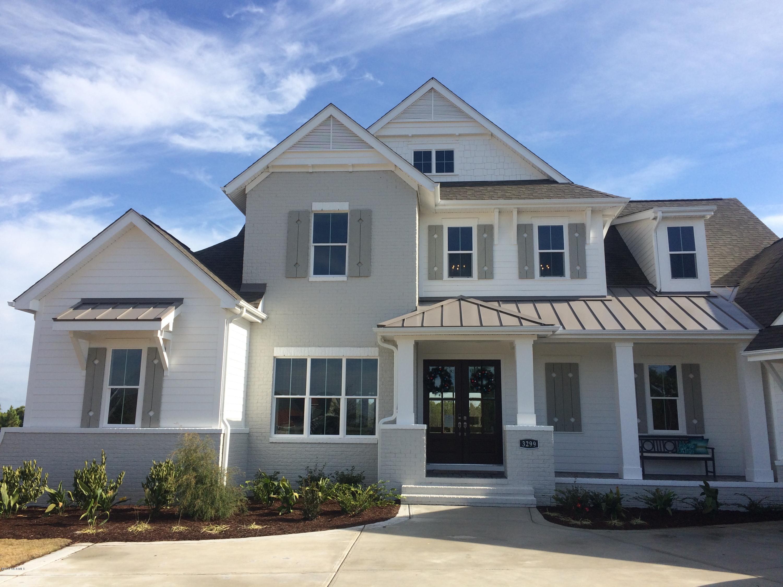 St James Real Estate - http://cdn.resize.sparkplatform.com/ncr/1024x768/true/20171229163426692565000000-o.jpg