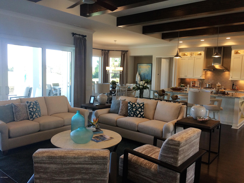 St James Real Estate - http://cdn.resize.sparkplatform.com/ncr/1024x768/true/20171229163546791418000000-o.jpg
