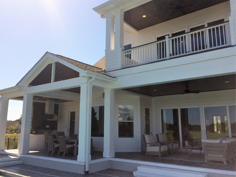 St James Real Estate - http://cdn.resize.sparkplatform.com/ncr/1024x768/true/20171229163753134417000000-o.jpg
