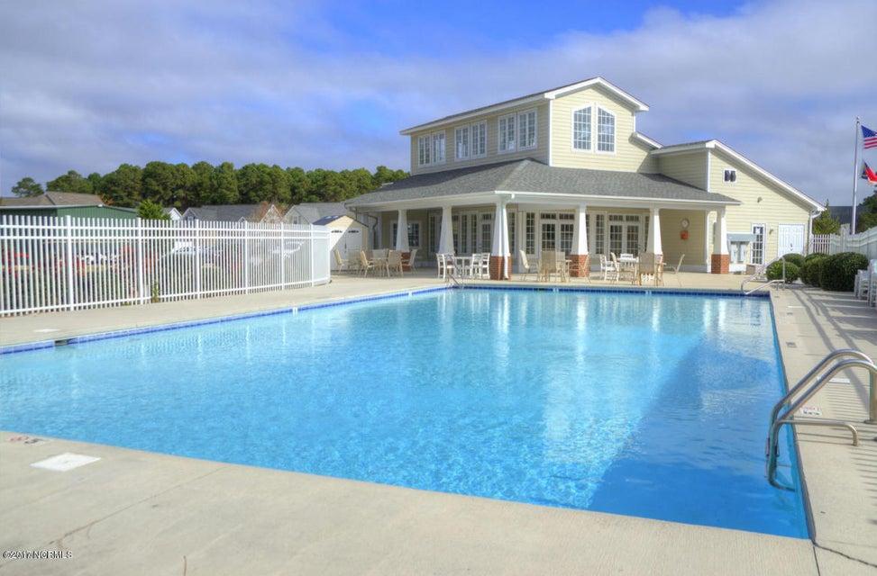 South Harbour Village Real Estate - http://cdn.resize.sparkplatform.com/ncr/1024x768/true/20171229192727300500000000-o.jpg