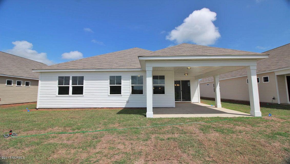 The Farm Real Estate - http://cdn.resize.sparkplatform.com/ncr/1024x768/true/20171230171952313285000000-o.jpg