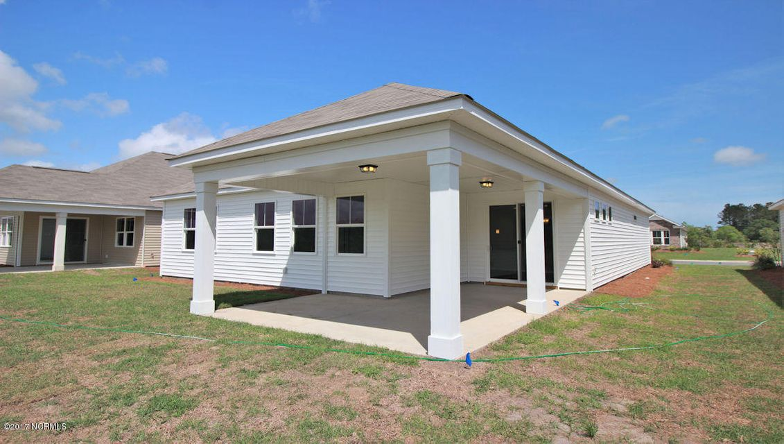 The Farm Real Estate - http://cdn.resize.sparkplatform.com/ncr/1024x768/true/20171230175307418933000000-o.jpg