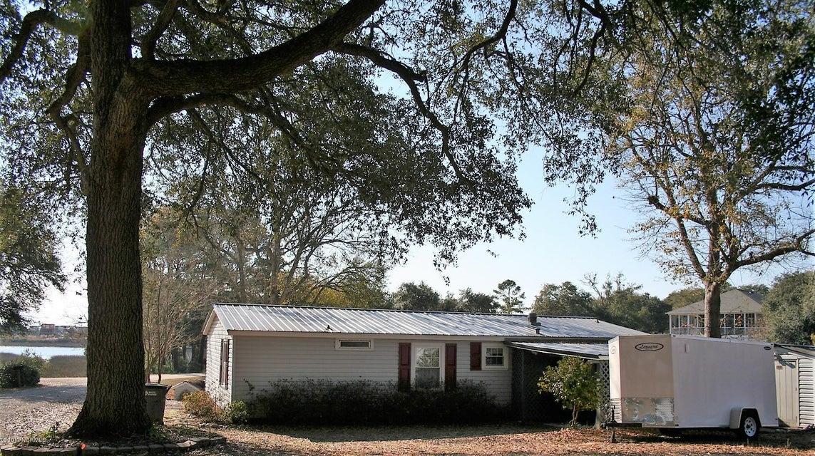 Tanglewood Real Estate - http://cdn.resize.sparkplatform.com/ncr/1024x768/true/20171231183357965506000000-o.jpg