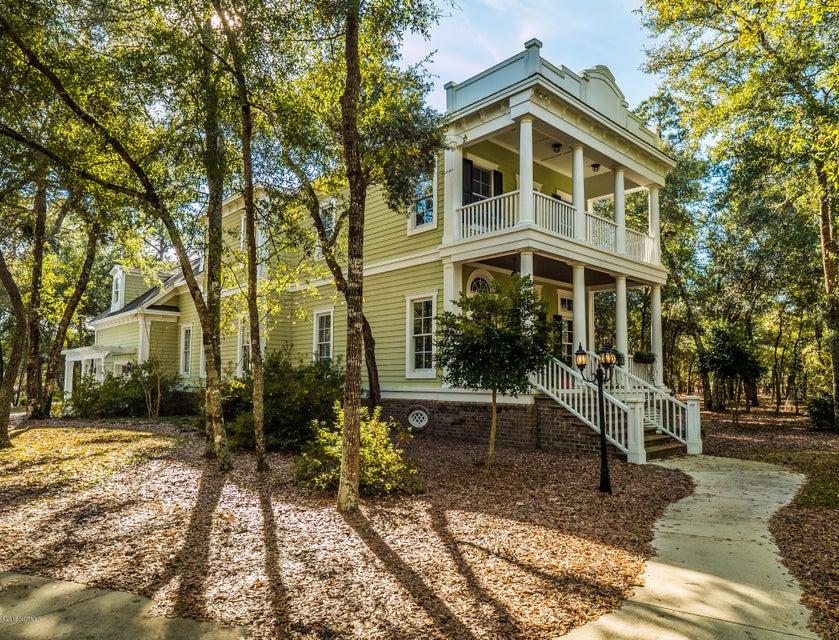 Carolina Plantations Real Estate - MLS Number: 100095122