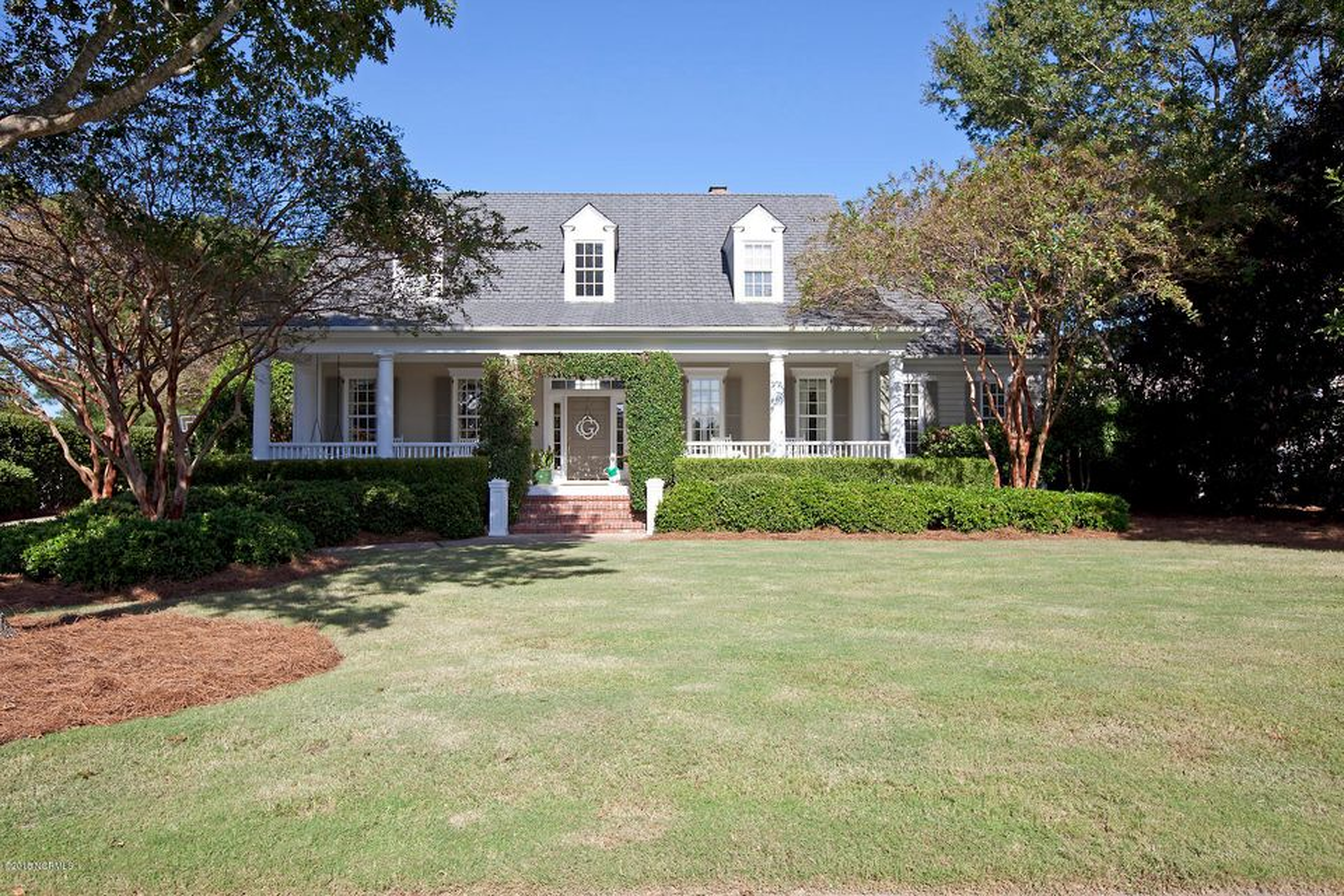 Carolina Plantations Real Estate - MLS Number: 100098638