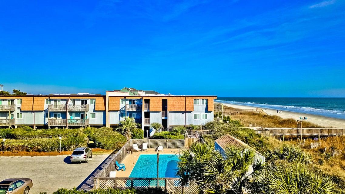 A Place At The Beach Real Estate - http://cdn.resize.sparkplatform.com/ncr/1024x768/true/20180102191047410030000000-o.jpg