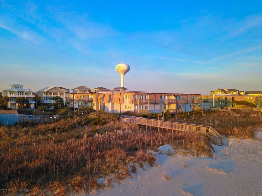A Place At The Beach Real Estate - http://cdn.resize.sparkplatform.com/ncr/1024x768/true/20180102191121733067000000-o.jpg