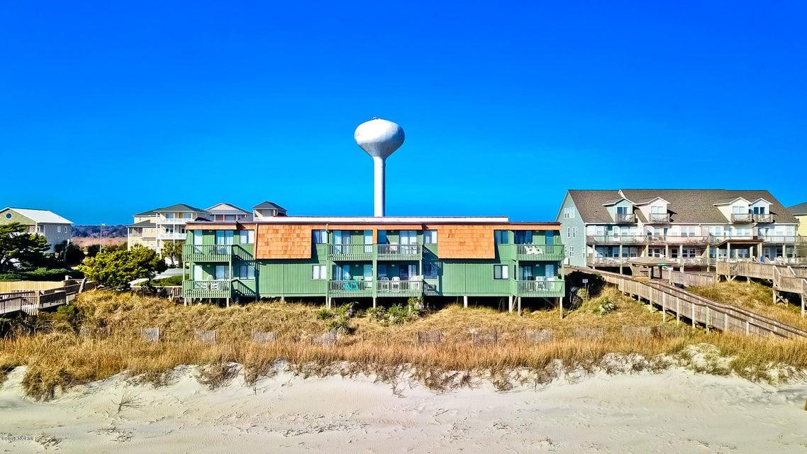 A Place@The Beach II Real Estate - http://cdn.resize.sparkplatform.com/ncr/1024x768/true/20180102194417893952000000-o.jpg