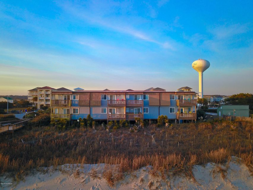A Place@The Beach II Real Estate - http://cdn.resize.sparkplatform.com/ncr/1024x768/true/20180102194428035616000000-o.jpg