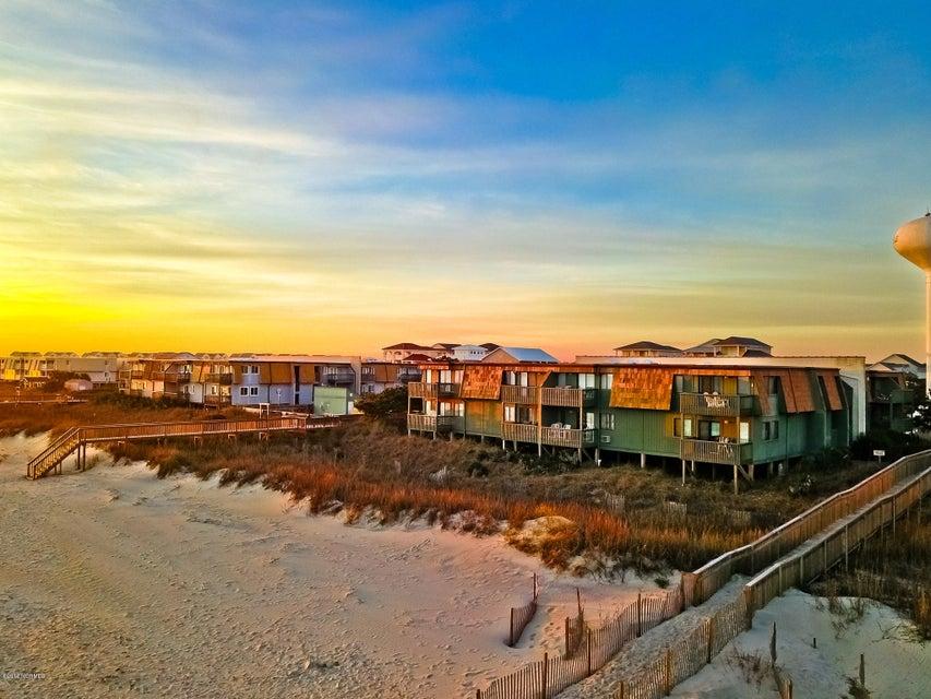 A Place@The Beach II Real Estate - http://cdn.resize.sparkplatform.com/ncr/1024x768/true/20180102194440009248000000-o.jpg