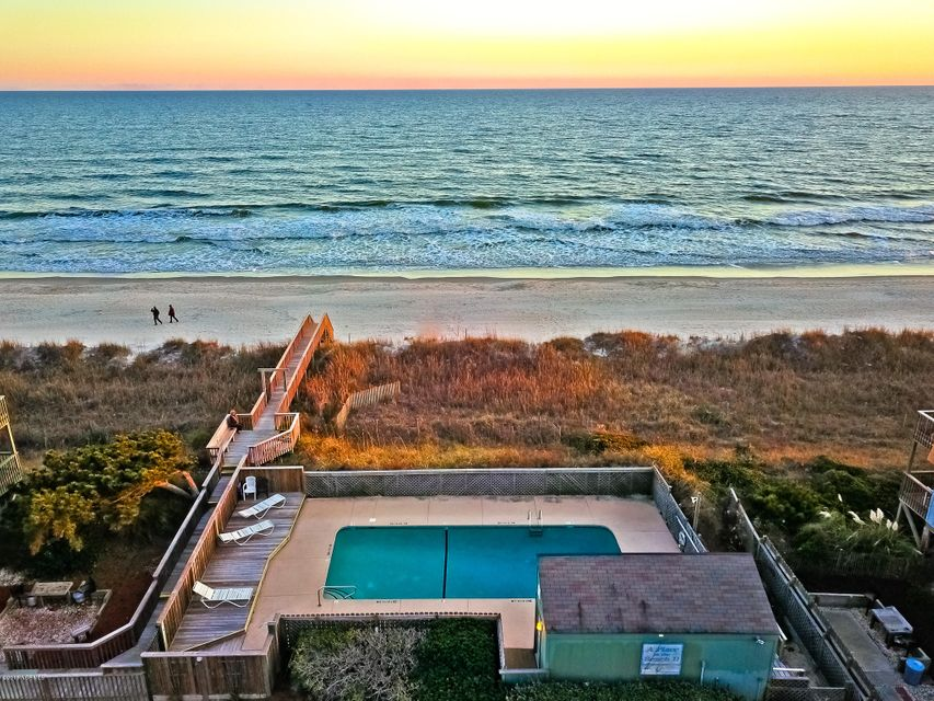 A Place@The Beach II Real Estate - http://cdn.resize.sparkplatform.com/ncr/1024x768/true/20180102194527825361000000-o.jpg