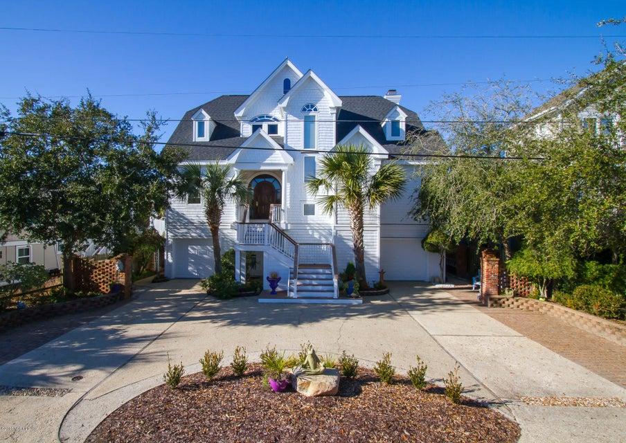 Carolina Plantations Real Estate - MLS Number: 100094883