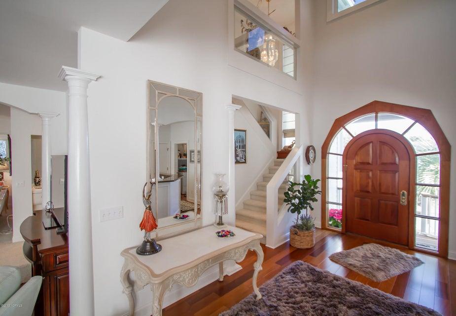 Parmele Isle Real Estate - http://cdn.resize.sparkplatform.com/ncr/1024x768/true/20180102204328666773000000-o.jpg