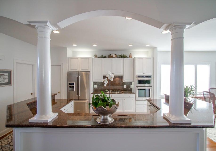 Parmele Isle Real Estate - http://cdn.resize.sparkplatform.com/ncr/1024x768/true/20180102204331924841000000-o.jpg