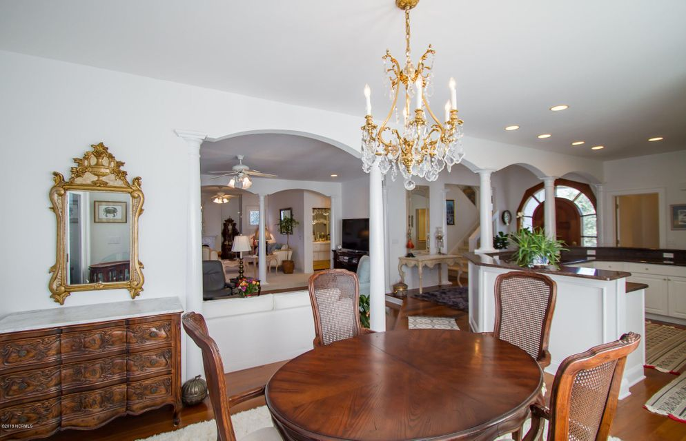 Parmele Isle Real Estate - http://cdn.resize.sparkplatform.com/ncr/1024x768/true/20180102204354215895000000-o.jpg