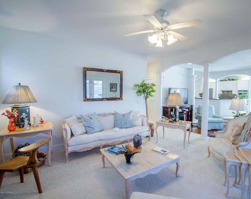 Parmele Isle Real Estate - http://cdn.resize.sparkplatform.com/ncr/1024x768/true/20180102204404987938000000-o.jpg