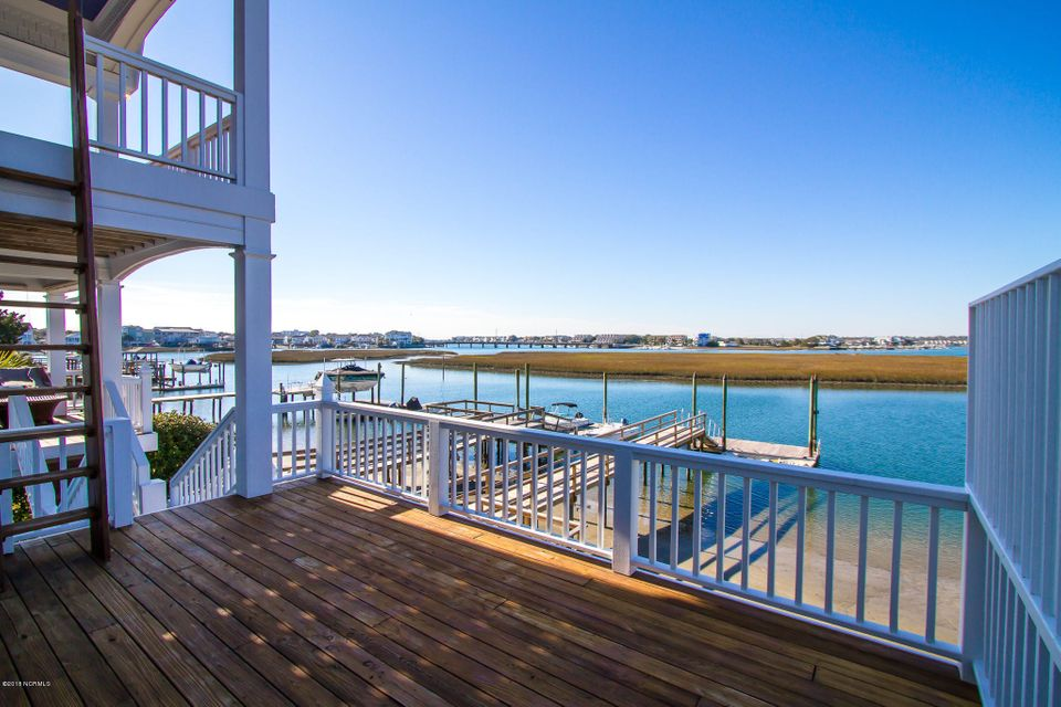Parmele Isle Real Estate - http://cdn.resize.sparkplatform.com/ncr/1024x768/true/20180102204417139748000000-o.jpg