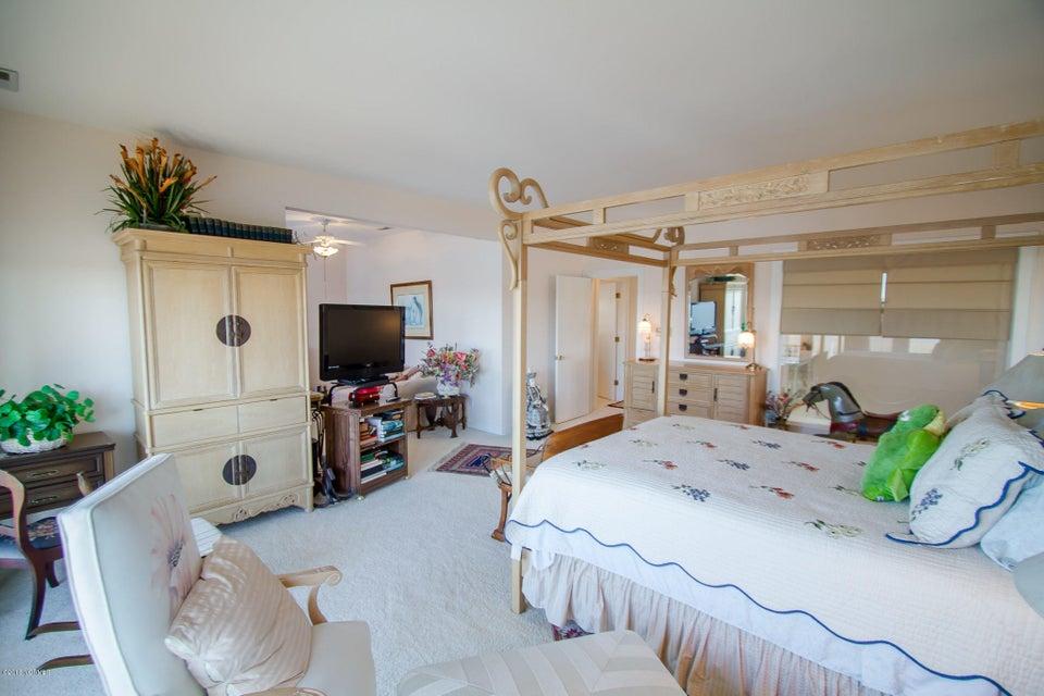 Parmele Isle Real Estate - http://cdn.resize.sparkplatform.com/ncr/1024x768/true/20180102204445193004000000-o.jpg