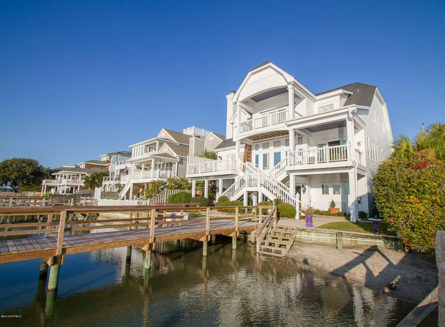 Parmele Isle Real Estate - http://cdn.resize.sparkplatform.com/ncr/1024x768/true/20180102204521390599000000-o.jpg