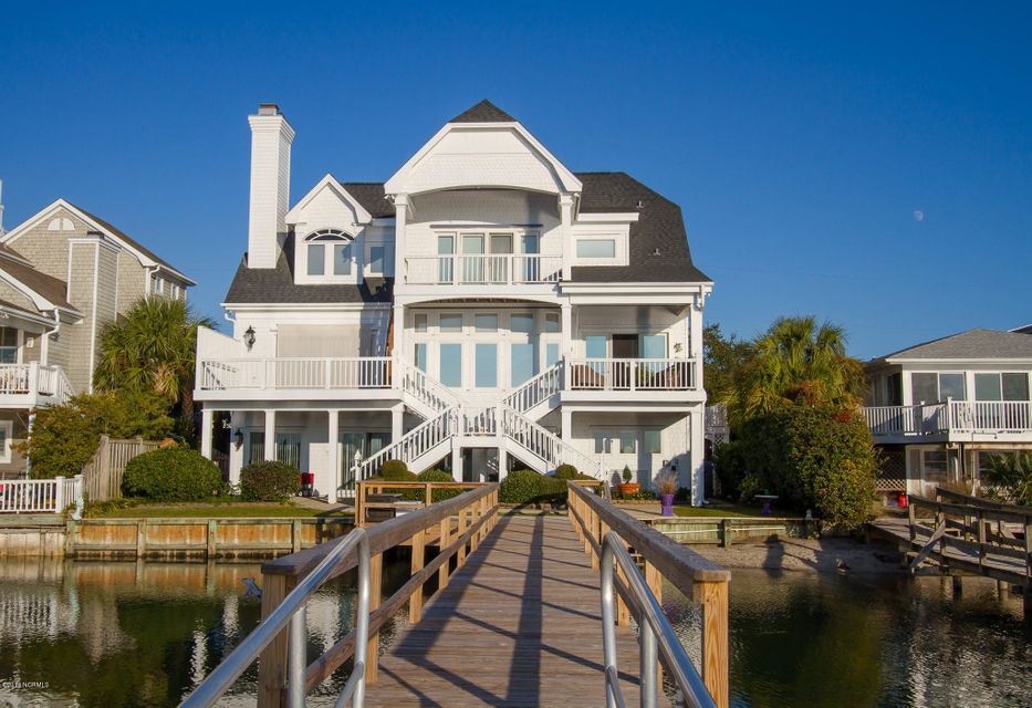 Parmele Isle Real Estate - http://cdn.resize.sparkplatform.com/ncr/1024x768/true/20180102204523073640000000-o.jpg