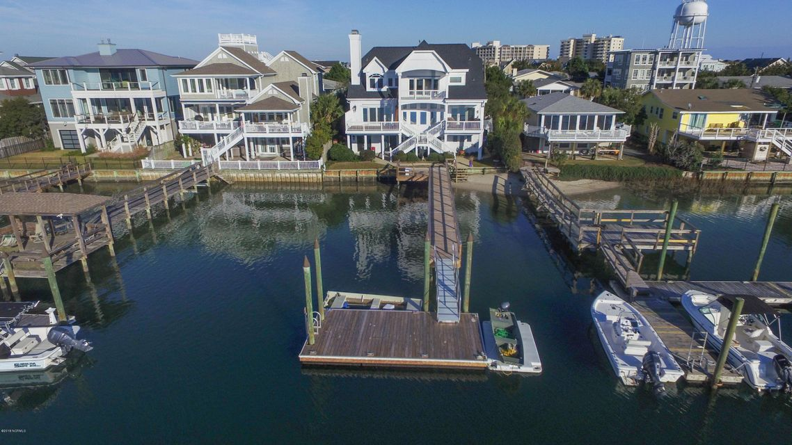 Parmele Isle Real Estate - http://cdn.resize.sparkplatform.com/ncr/1024x768/true/20180102204543443050000000-o.jpg