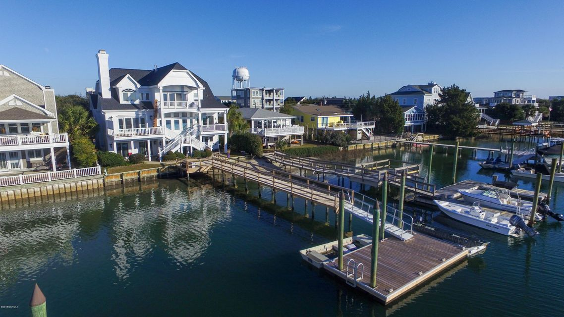 Parmele Isle Real Estate - http://cdn.resize.sparkplatform.com/ncr/1024x768/true/20180102204550632980000000-o.jpg