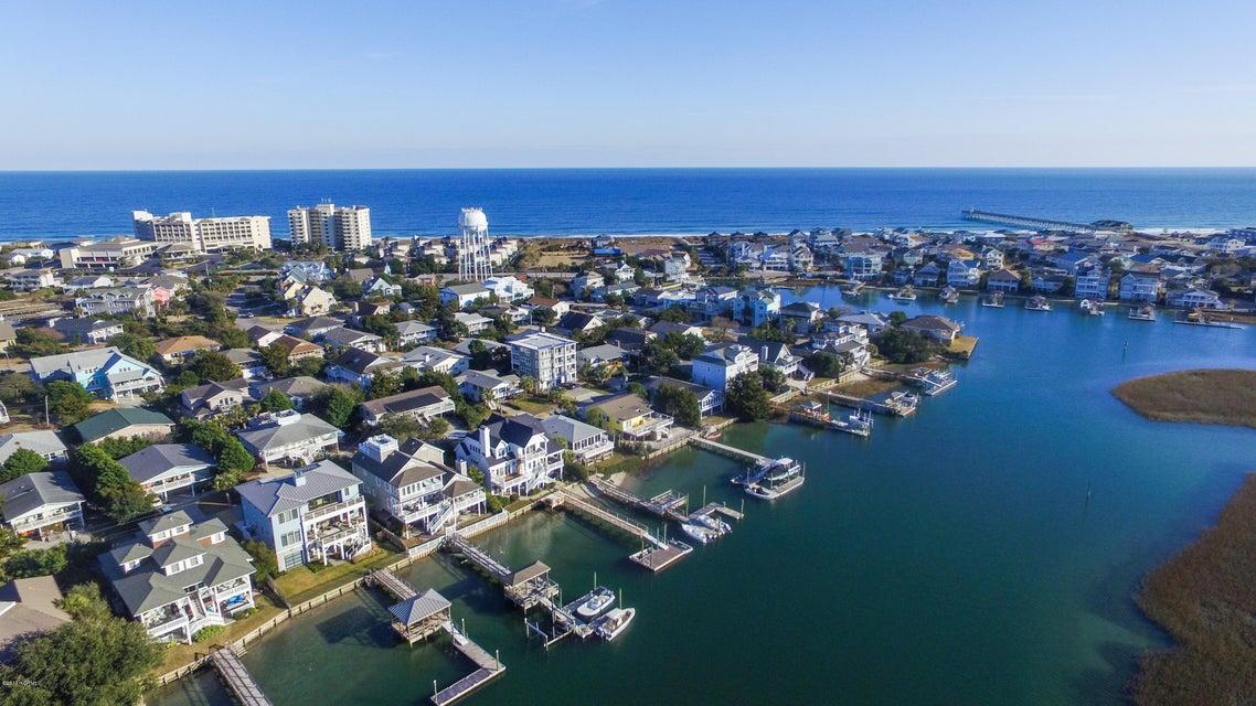 Parmele Isle Real Estate - http://cdn.resize.sparkplatform.com/ncr/1024x768/true/20180102204630706215000000-o.jpg