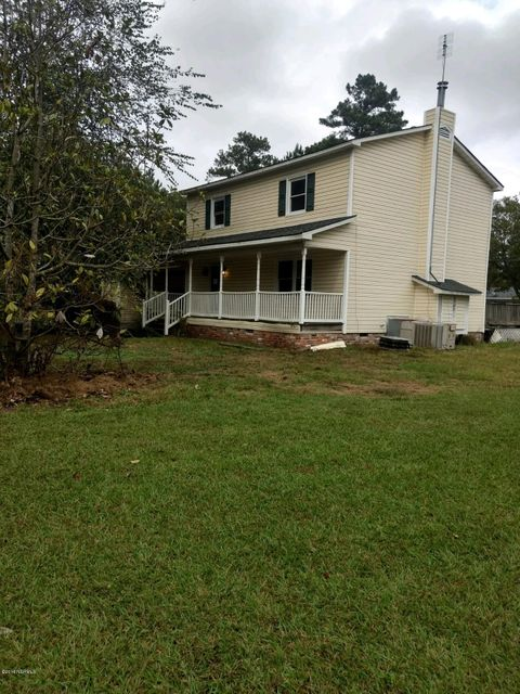 51 Lakeside Drive,Fair Bluff,North Carolina,3 Bedrooms Bedrooms,6 Rooms Rooms,2 BathroomsBathrooms,Single family residence,Lakeside,100094742