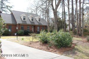 Property for sale at 901 Bremerton Drive, Greenville,  NC 27858